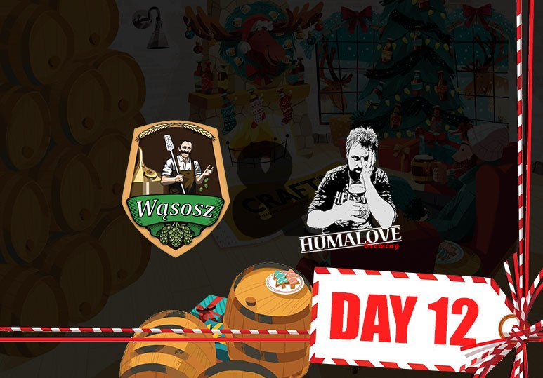 2016 day 12 craft beeradvent calender