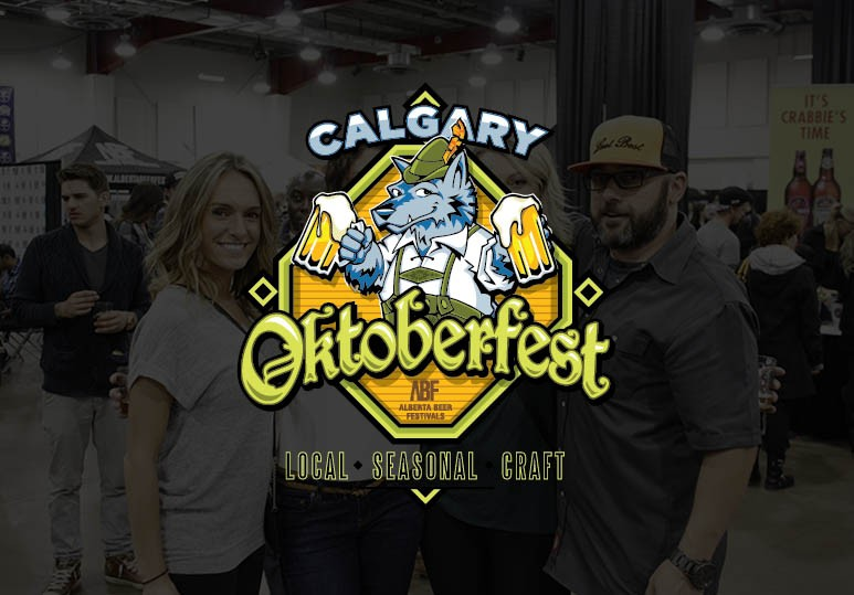 calgary oktoberfest craft beer importers