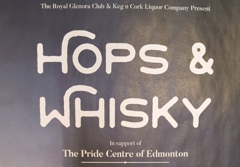 hops and whisky edmonton