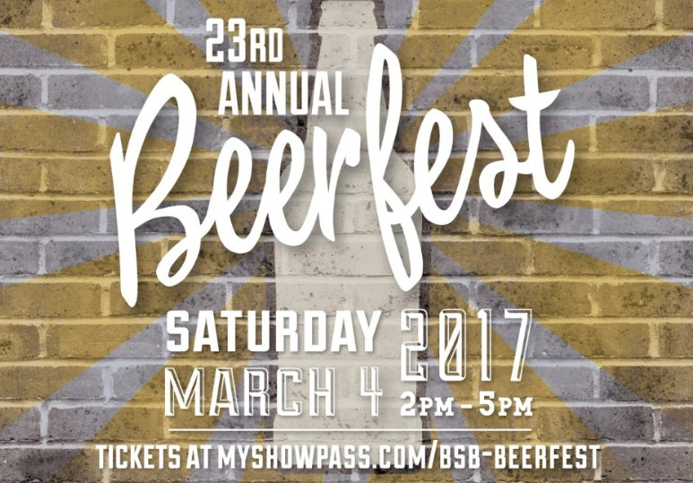23rd bottlescrew bills beerfest