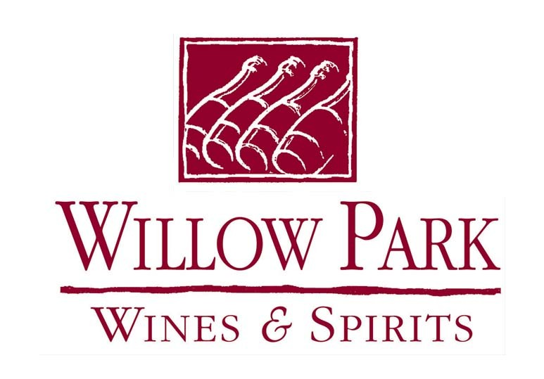 willow park summer beer festival