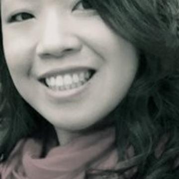 Joanne Su